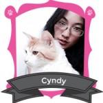 Cyndy