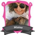 Mialee