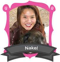 Nakel