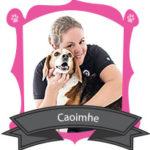 Caoimhe