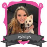 Kyleigh